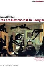 A Brief Visit with Hermann Glöckner