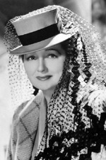 Hedda Hopper's Hollywood No. 2