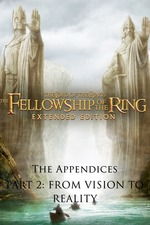 The Appendices Part 2: From Vision to Reality