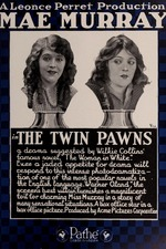The Twin Pawns