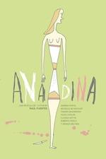 Anadina