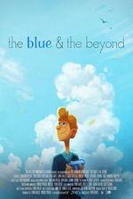 The Blue & the Beyond