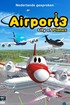Airport 3: City of planes