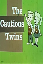 The Cautious Twins