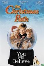 The Christmas Path