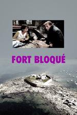 Fort Bloqué