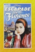 Escapade in Florence