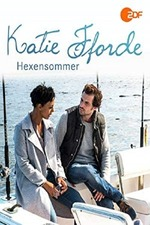 Katie Fforde: Hexensommer