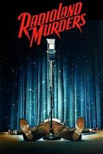 Radioland Murders