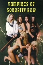 Vampires of Sorority Row