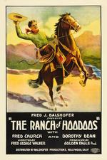Hoodoo Ranch