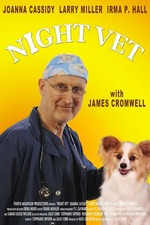 Night Vet