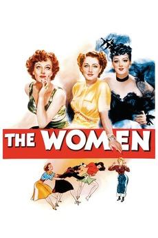 The Women (1939)