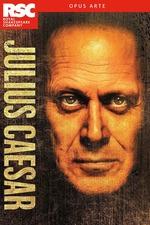 RSC Live: Julius Caesar