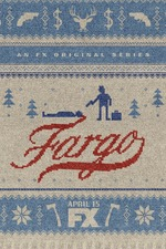 Fargo - Year 1