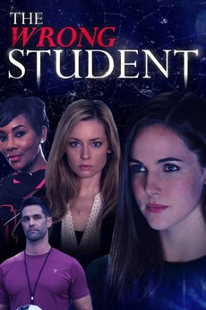 The Wrong Student (2017) directed by David DeCoteau