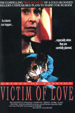 Victim of Love: The Shannon Mohr Story