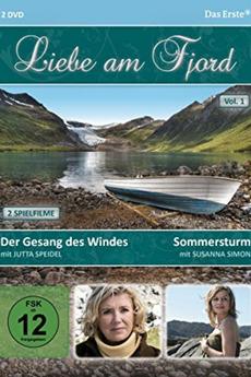 Liebe Am Fjord Der Gesang Des Windes