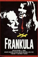 Frankula