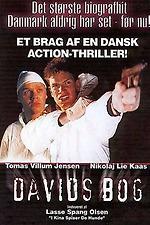 Davids bog