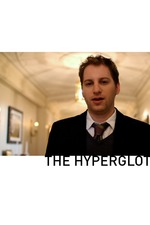 The Hyperglot