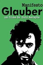 Manifesto Glauber
