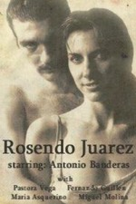 Cuentos de Borges: La otra historia de Rosendo Juárez
