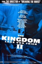 The Kingdom II