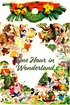 One Hour in Wonderland
