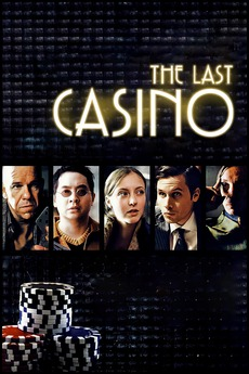 The last casino reviews play slot machines free no download