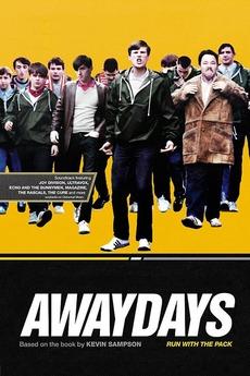 Awaydays