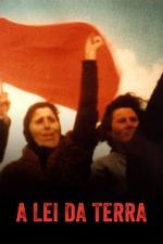 The Law of the Land - Alentejo 1976