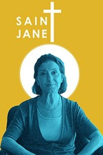 Saint Janet