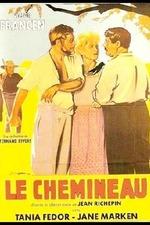 Le Chemineau
