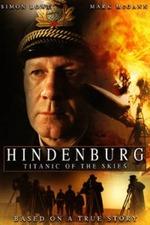 Hindenburg: Titanic of the Skies
