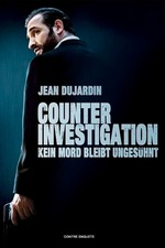 Counter Investigation