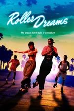 Roller Dreams