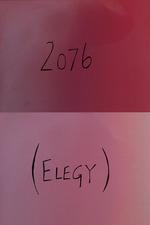 2076 (Elegy)