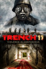 Trench 11