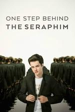 One Step Behind the Seraphim