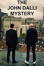 The John Dalli Mystery