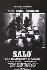 The End of Salò