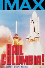 Hail Columbia!