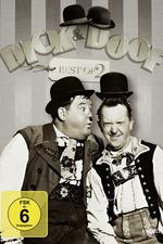 Laurel & Hardy - Best Of 2