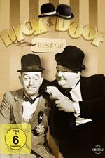 Laurel & Hardy - Best Of 1