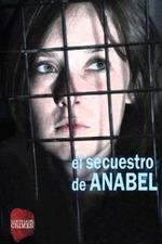 El secuestro de Anabel
