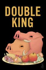 Double King