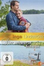 Inga Lindström: Der schwarze Schwan (TV)