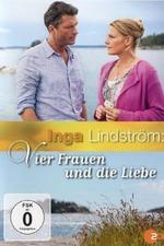 Inga Lindström: Vier Frauen und die Liebe (TV)