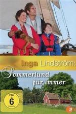Inga Lindström: Sommerlund für immer (TV)